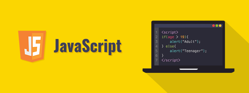 The Easiest Programming Language To Learn - Mochikit com