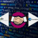 JS Foundation And Node.js Foundation Planning A Merger