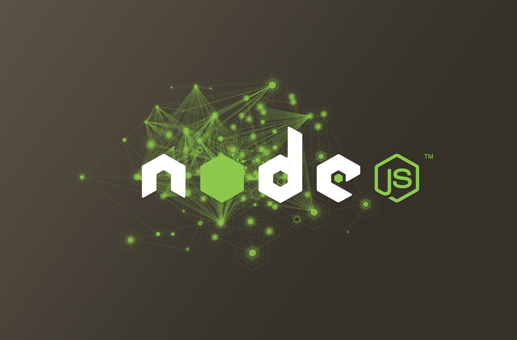 Node.js Is A Favorite Back-End Programming Language