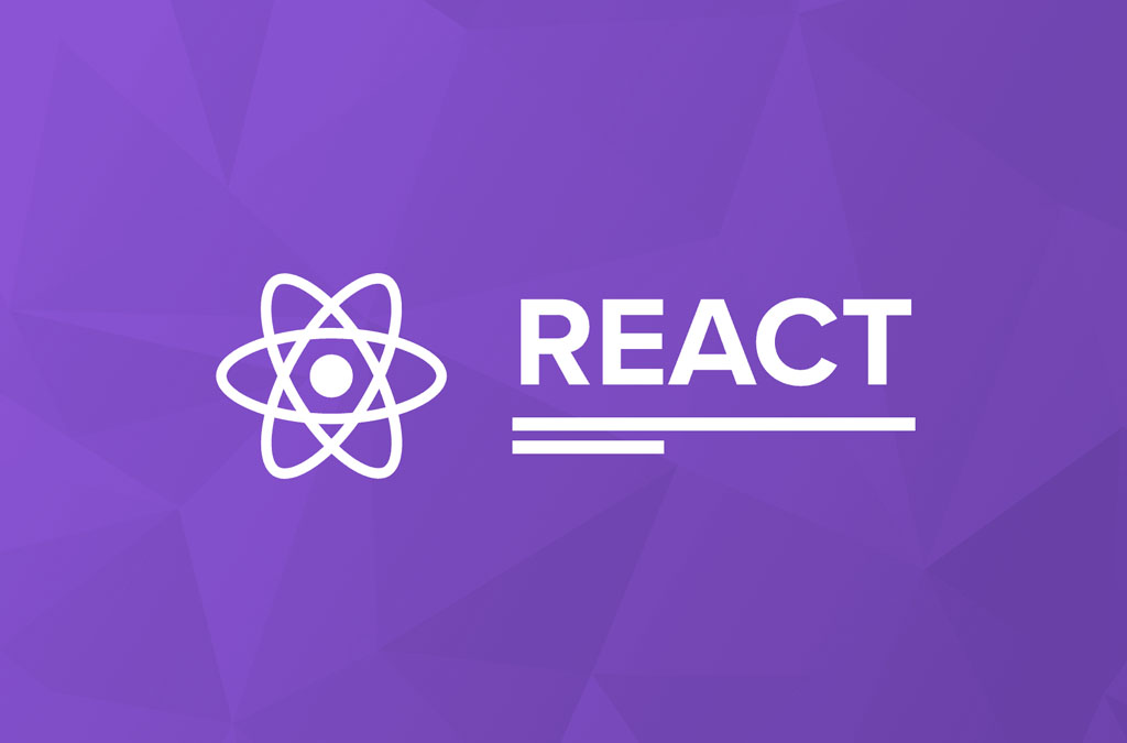 React.js Becoming A Popular Programming Language