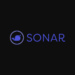 Sonar JS Can Detect Exceptions In JavaScript