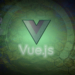 Vue.js Dumps JavaScript For TypeScript