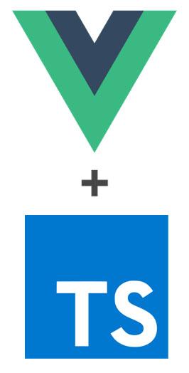 Vue js Dumps JavaScript For TypeScript - Mochikit com